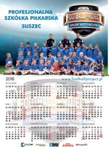 kalendarz_Suszec